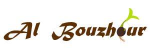 logo-al-bouzhour-OK